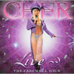 Live - The Farewell Tour