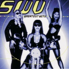 Greatest Hits (US Edition) - SWV