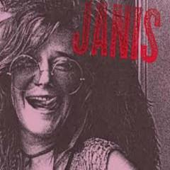 Janis (CD3) - Janis Joplin