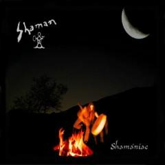 Shamaniac - Korpiklaani