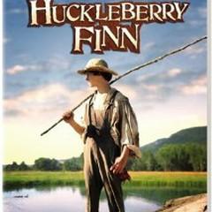 Huckleberry Finn OST