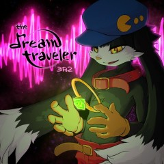 The Dream Traveler - Prismatic Music