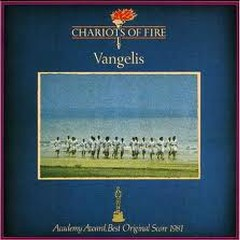 Chariots Of Fire (Remastered) - Vangelis