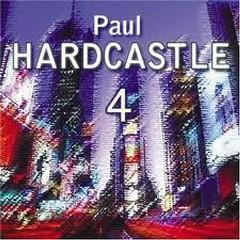Hardcastle 4 - Paul Hardcastle
