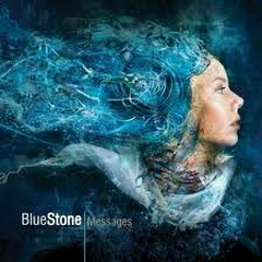 Messages - Blue Stone