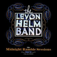 The Midnight Ramble Sessions (CD2)