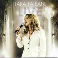 Un Regard 9 - Lara Fabian