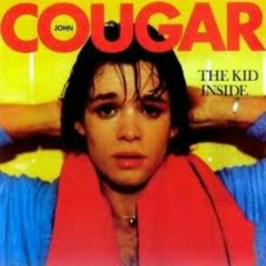 The Kid Inside 1977 - John Mellencamp