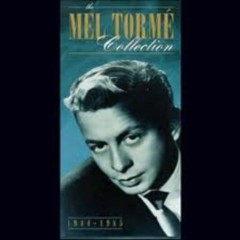 The Mel Torme Collection (CD1) - Mel Torme