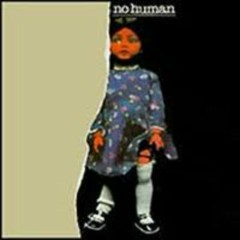 No Human - Tony Carey