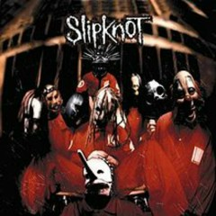 Slipknot [Limited Edition] (CD2)