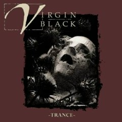 Trance EP - Virgin Black
