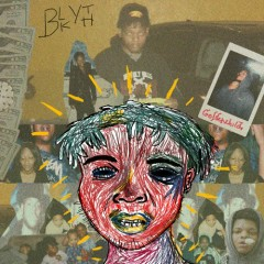 Golden Child (Mixtape)