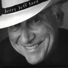 Jerry Jeff Jazz