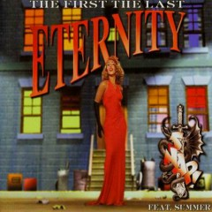 The First The Last Eternity (CD Single) - Snap!,Summer