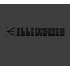 Ellegarden Best (CD3) - ELLEGARDEN