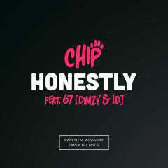 Honestly (Single)