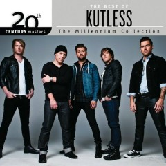 20th Century Masters The Millennium Collection - Kutless