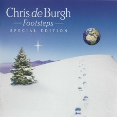 Footsteps (Special Edition) (CD2)