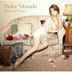 Tears of Heart - Yuka Masaki