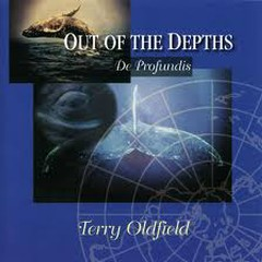 De Profundis  Out Of The Depths II