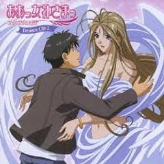 Sorezore no Tsubasa Drama CD2