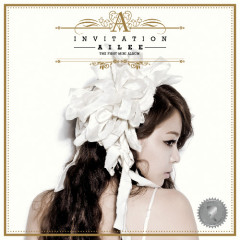 Invitation - Ailee