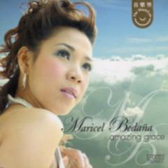 Amazing Grace - Maricel Bedana