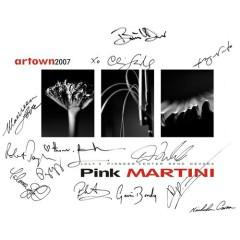 Reno NV (CD1) - Pink Martini