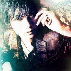 GLAMOROUS BEST  - Kazuki Kato