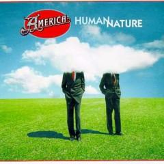 Human Nature  - America
