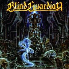 Nightfall in Middle Earth (Mix) (CD1)