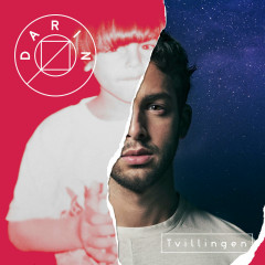 Tvillingen (Single) - Darin