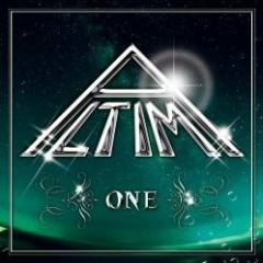 ONE - ALTIMA