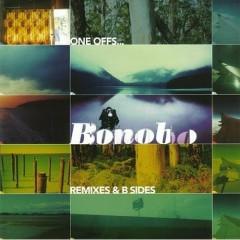 One Offs... Remixes & B-Sides
