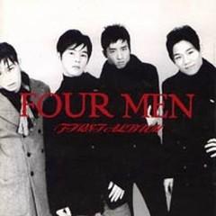 Four Men - 4Men