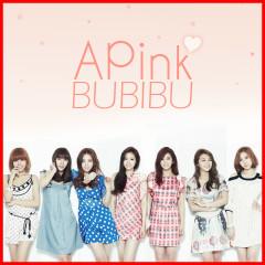 Bubibu - Apink