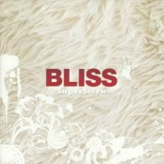 SuperStern - Bliss