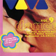 Viva Dance Vol.9 CD2