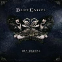 Tranenherz (Limited Edition) (CD2)