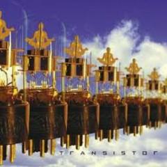 Transistor (CD1)