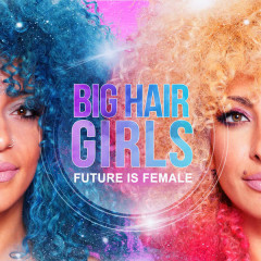 Future Is Female (Single)