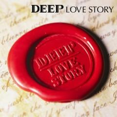Love Story - DEEP