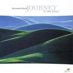 Journey To The Heart - Bernward Koch