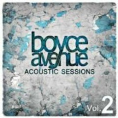 Acoustic Sessions, Vol 2