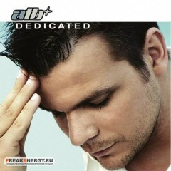 Dedicated (Special Limited Edition) (CD2) - ATB