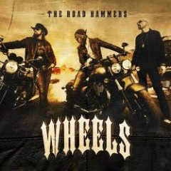 Wheels - The Road Hammers