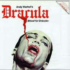 Blood For Dracula OST