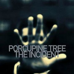 Introduction to Porcupine Tree