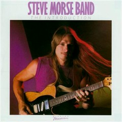 The Introduction - Steve Morse